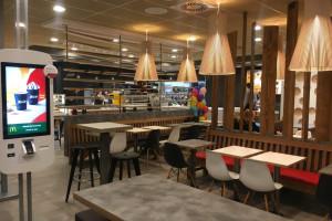 McDonald's: Województwo małopolskie to dla nas istotny kierunek rozwoju