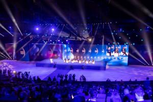 XII Europejski Kongres Gospodarczy w dniach 18-20 maja 2020 r.