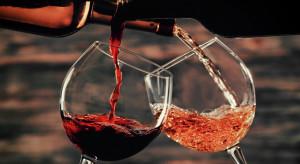 Polski konsument win oczekuje luksusu i prestiżu