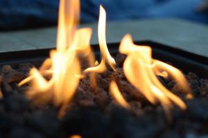 Wrocław: Nie żyje 21-latka, która zapaliła się przed restauracją