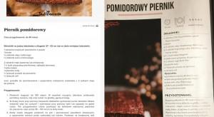 Autorka bloga Jadłonomia będzie się sądzić z Biedronką? Sieć odpiera zarzuty!