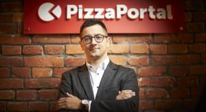 PizzaPortal.pl: W 2020 roku rynek zamówień online będzie wart 1,7 mld zł