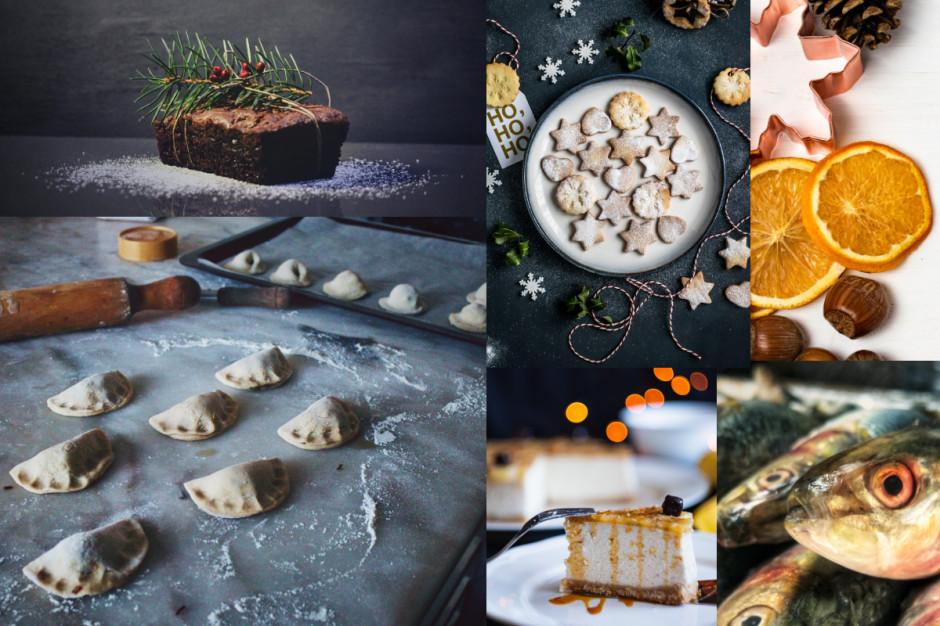 5 świątecznych inspiracji kulinarnych z Instagrama