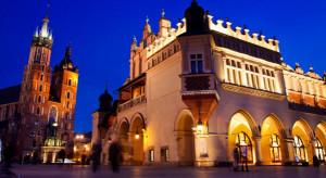 Kraków Europejską Stolicą Kultury Gastronomicznej 2019
