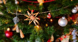 6 pozdrowień prosto spod choinki, czyli Święta na Instagramie