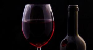 Wina bezalkoholowe gorącym trendem 2020?