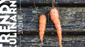Vegan, zero waste, miejskie ogrodnictwo, bezalkoholowe trunki hitami 2020