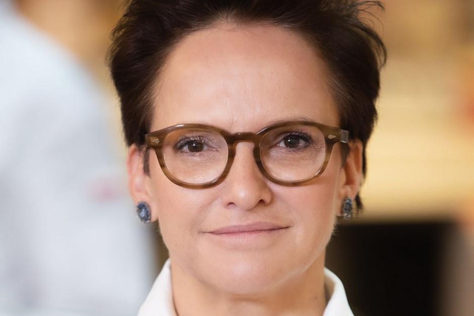 Makro Polska: Rynek gastronomiczny w Polsce w 2019 r. po raz kolejny odnotował wzrost wartości sprzedaży