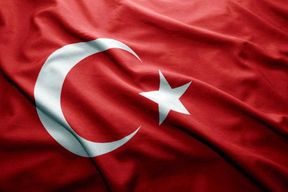 Hotele w Turcji drożeją. Średnia cena noclegu w Stambule to 90,2 euro