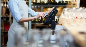 Awaria kas fiskalnych Novitus. Problemy dotyczą m.in. restauracji