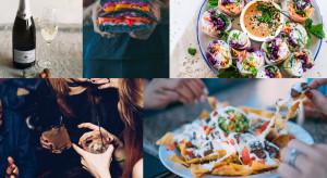 5 styczniowych inspiracji w rytmie 'foodies'