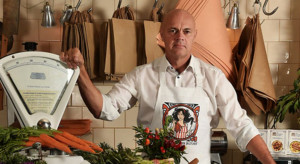 """The Vegetarian Butcher – roślinne """"mięso"""" w restauracjach IKEA"""