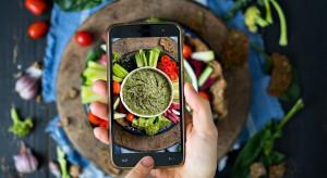 Raport. Trendy gastronomiczne 2020!
