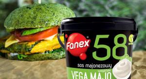 Czysta etykieta oraz wzrost popularność wegetarianizmu i weganizmu istotnymi trendami dla marki Fanex