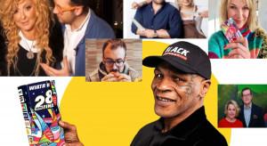 Z kim na kolację? Kucharze, blogerzy i sportowcy dla WOŚP
