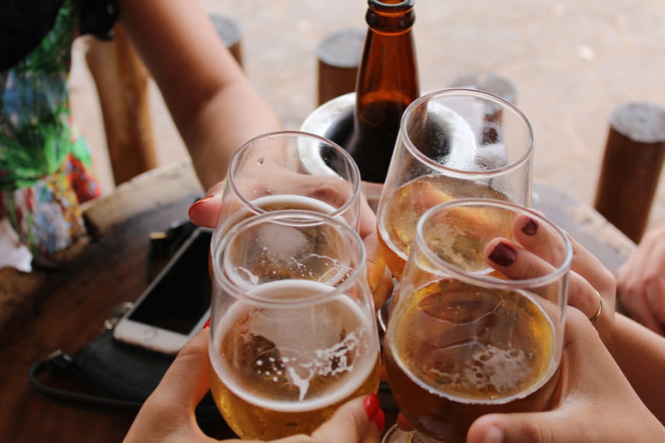 Dynamika sprzedaży piw bezalkoholowych i smakowych największym zaskoczeniem w 2019 na rynku piwa