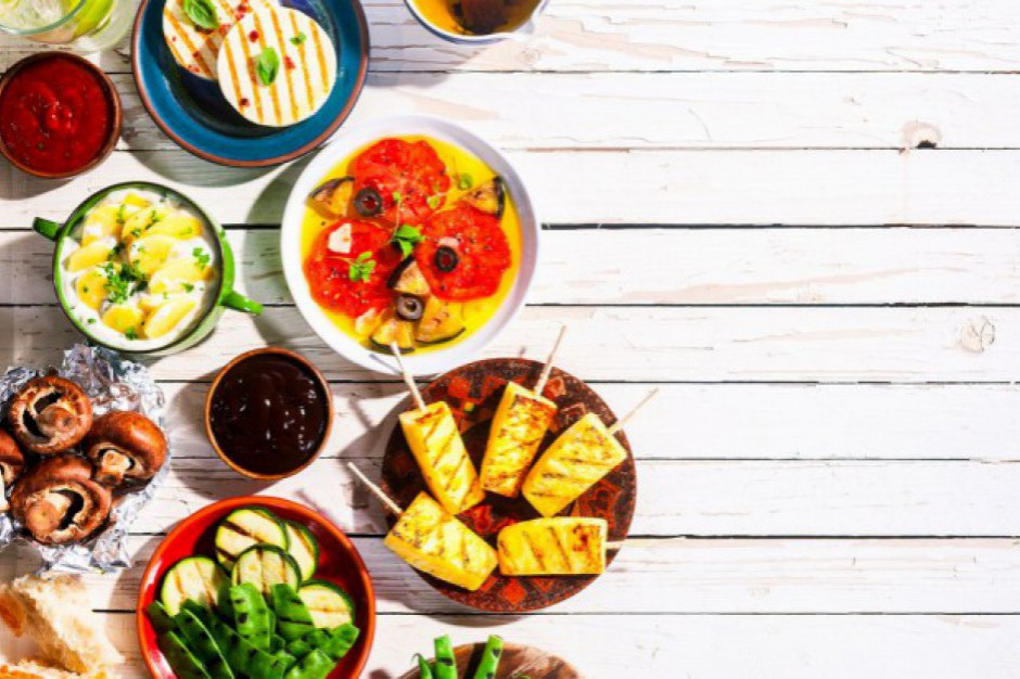 Mintel wskazuje 3 dominujące trendy rynku żywności i napojów w 2019 r.