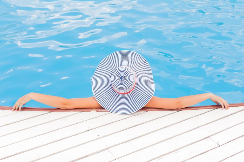 Nowa strona turystyczna Google pozwoli lepiej zaplanować wakacje i zaoszczędzić pieniądze