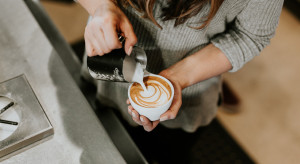 W Jeleniej Górze powstaje kawiarnia, w której będą pracować osoby niepełnosprawne intelektualnie