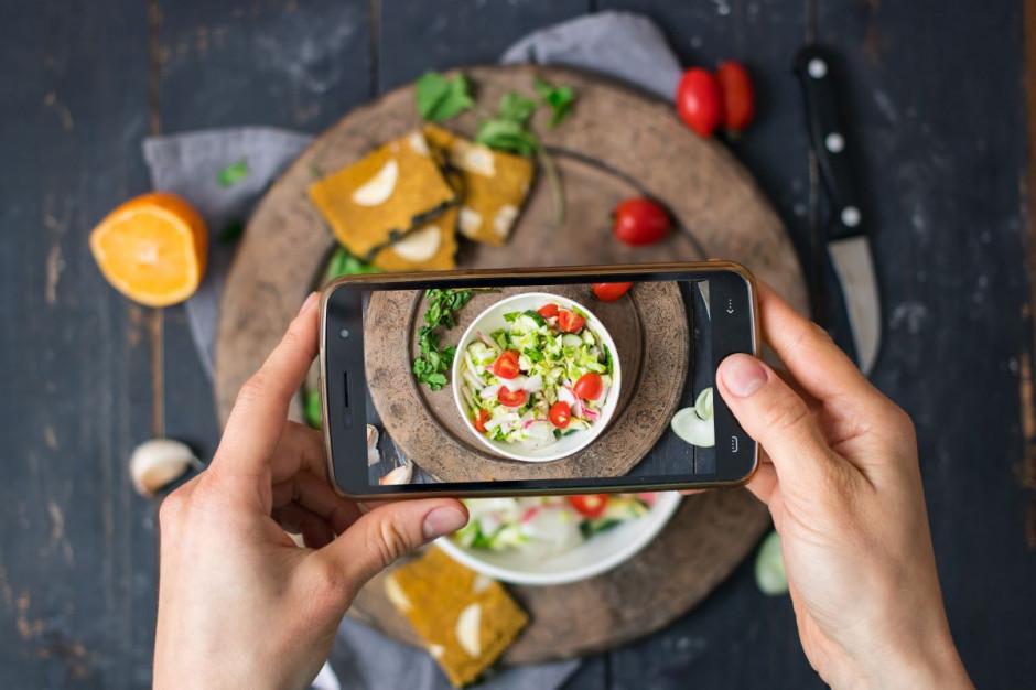 Trendy gastronomiczne na 2020 r.