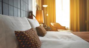 W Bydgoszczy powstaje nowy hotel