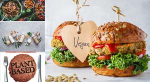 Mintel o rynku roślinnych zamienników mięsa: nie wystarczy