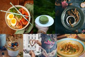 5 eksportowych nowinek kulinarnych, które zagościły na stałe w menu Polaków