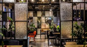 W Krakowie otwarto nową restaurację i bar grupy HCG - Współwinni (zdjęcia)