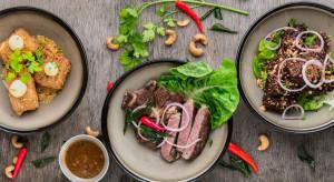 Mięso może być przyjazne środowisku. Kampania Organuary konkuruje z Veganuary