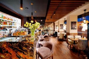 Kolejne obiekty B&B Hotels otwarte dla gości