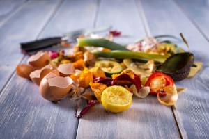 Too Good To Go wskazuje jak ograniczyć marnowanie jedzenia