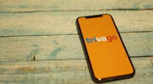 Australia: Sąd orzekł, że portal Trivago przedstawiał klientom droższe oferty