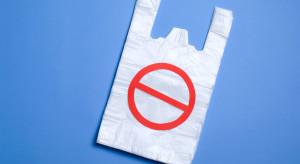 23 stycznia to Dzień bez Opakowań Foliowych