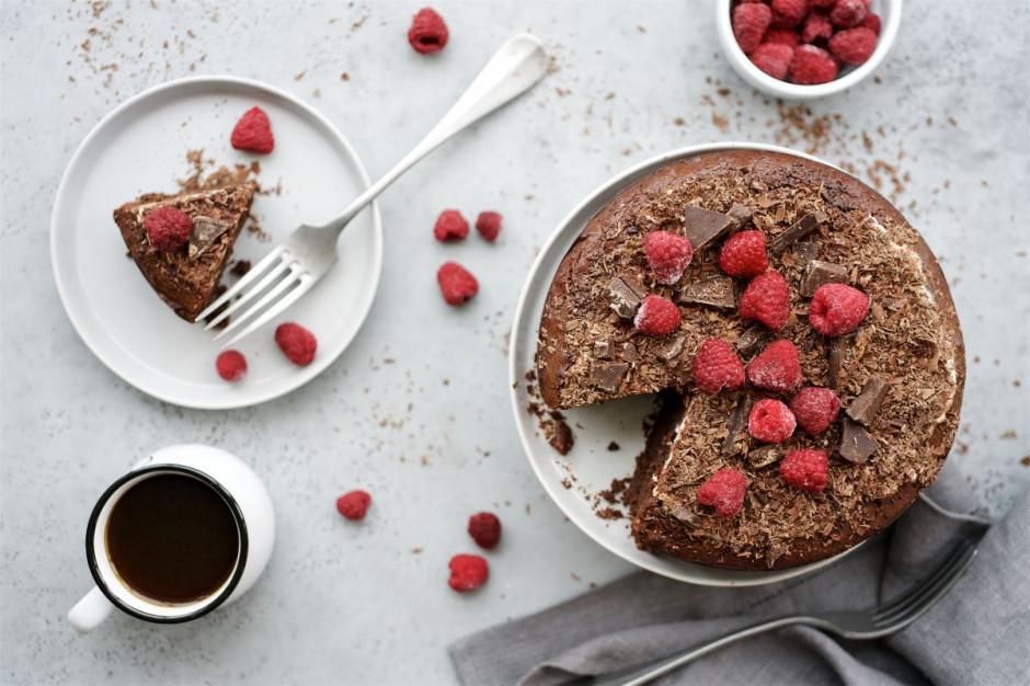 27 stycznia obchodzimy Międzynarodowy Dzień Ciasta Czekoladowego