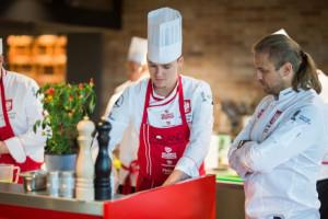 4 trendy na 2020 według Instytutu Kulinarnego Transgourmet