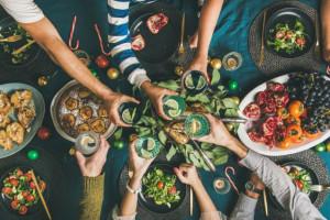 Co będzie modne w 2020 roku? Trendy według PizzaPortal.pl
