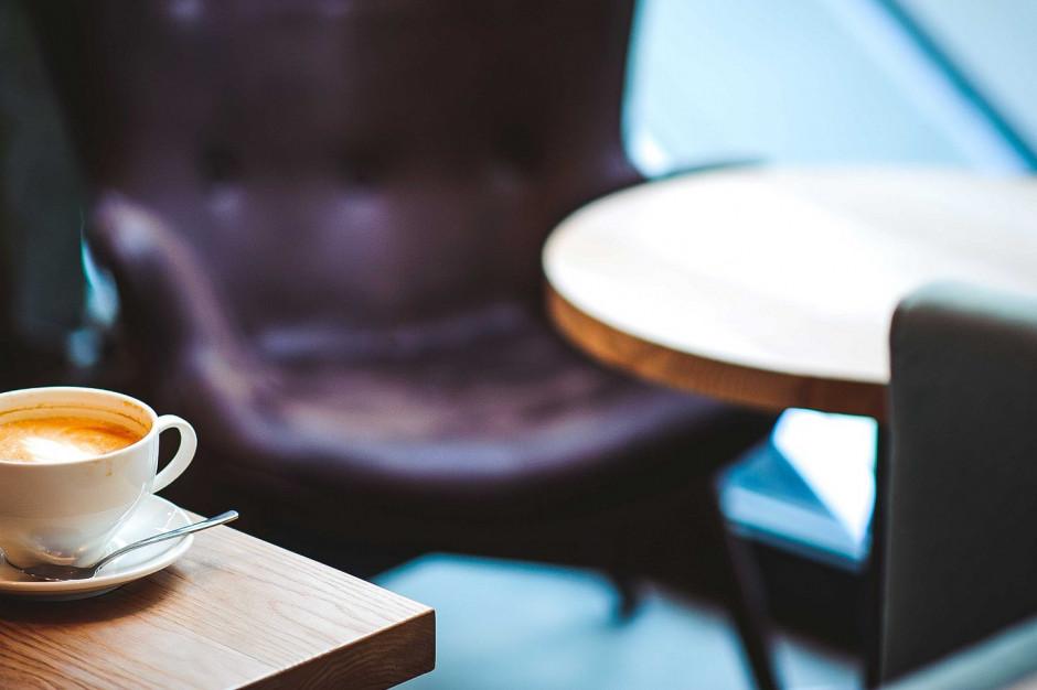 Rok ekologicznych zmian w kawiarniach Etno Cafe