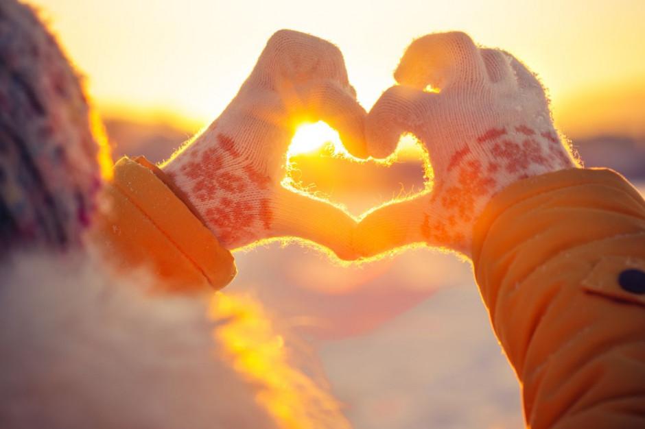 Ferie zimowe coraz bardziej istotne dla polskiej branży turystycznej