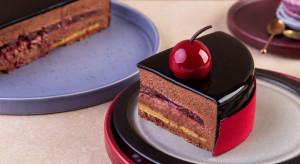 Cukiernia Deseo Patisserie&Chocolaterie kolejnym najemcą w Browarach Warszawskich