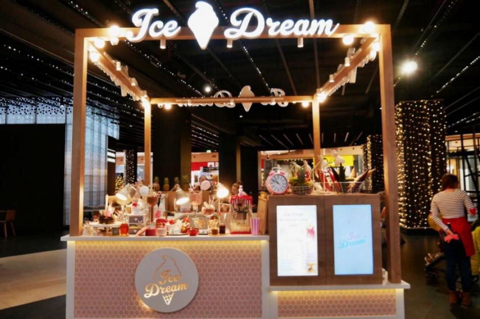 Ice Dream: temat lodów w Polsce jest zbyt poważnie traktowany