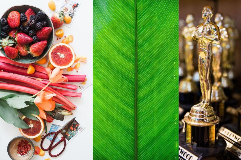 Ekologia i weganizm motywem przewodnim tegorocznej gali rozdania Oscarów