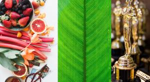 Oscary 2020 będą wegańskie i ekologiczne