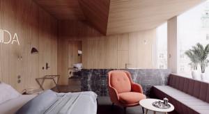 Pierwszy hotel butikowej sieci Sadie Best Western w Polsce