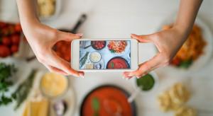 Gastronomia w Social Mediach - 6 przykazań głównych