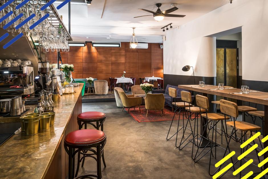 Restauracja Biała - zjedz i wypij organizuje wernisaż zdjęć