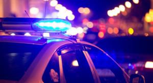 Policja z Krosna poszukuje mężczyzny, który napadł na hotel