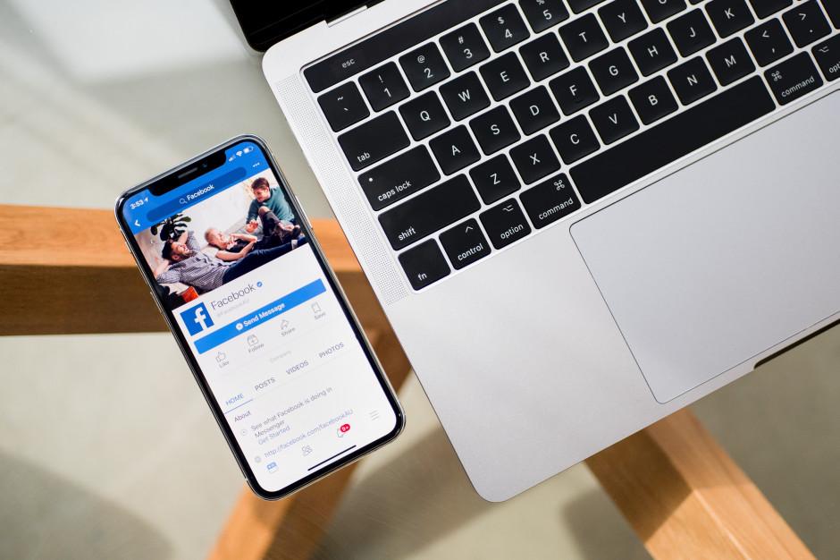 Avocado Przeworsk - o tym jak wpis hakera na Facebooku stał się viralem