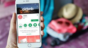 AirBnb ogranicza rezerwacje z obawy przed przemocą