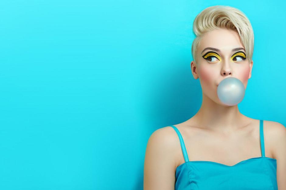 7 lutego to Dzień Gumy Balonowej