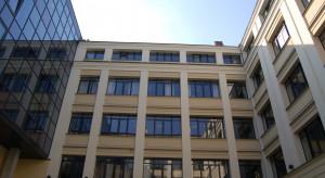 Ekspert: Na rynku transakcji inwestycyjnych najwięcej zyskał segment hotelowy